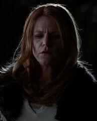 Martha Bozeman S05E01 SS1