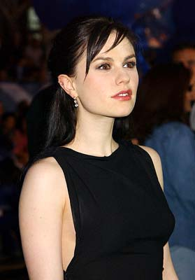 Gallery:Anna Paquin