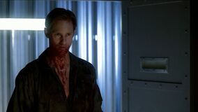 True-Blood-Season-6-Episode-9-Video-Preview-Live-Matters-02-2013-08-04.jpg