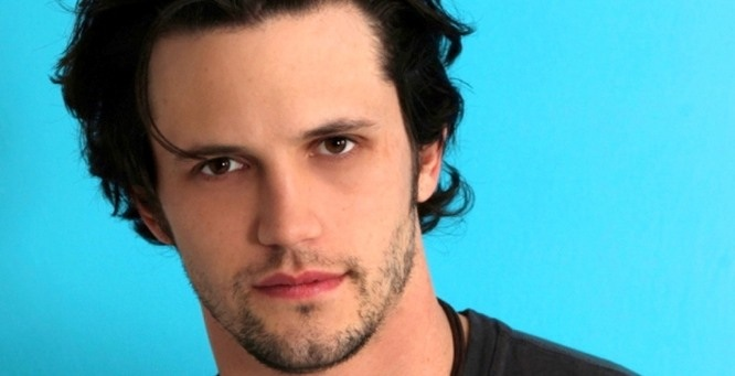 Gallery:Nathan Parsons