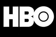 Logo-HBO.png