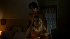 Tb005-alcide-and-sookie