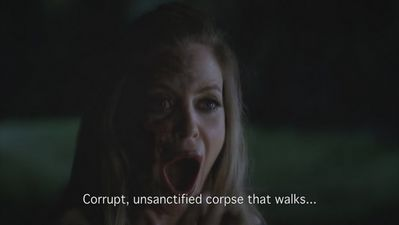 Normal True Blood Season Four Episode 4 068.jpg