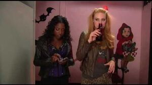 True_Blood_Season_5_Jessica's_Vlog_3_(Episode_53)-1