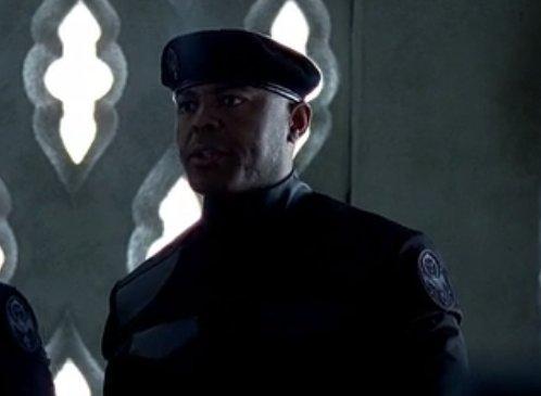 AHQ Guard 1