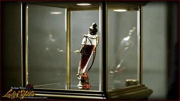 True-blood-season5-screencaps-vial-with-liliths-blood-sm