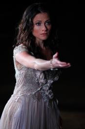 Fairy-godmother 174x264