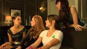 True_Blood_Season_6_Jessica's_Vlog_Episode_4