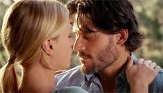 True-Blood-Season-4-Episode-3-If-You-Love-Me-Why-Am-I-Dyin'