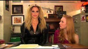 True_Blood_Season_5_Jessica's_Vlog_4_(Episode_55)