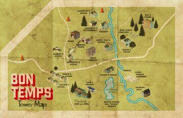 Map of bon temps.jpg
