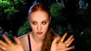 True_Blood_Season_4_Jessica's_Blog_-_Blowin'_Smoke_(HBO)