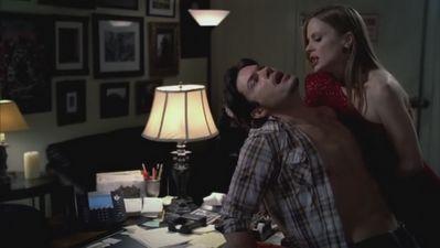 Normal True Blood Season Four Episode Three 021.jpg