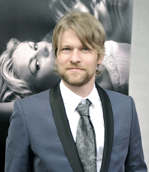 Gallery:Todd Lowe