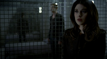 True-blood-nora-jail-the-authority