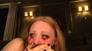 True_Blood_Season_6_Jessica's_Vlog_5