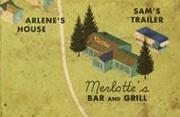 Map of bon temps-merlottes.png