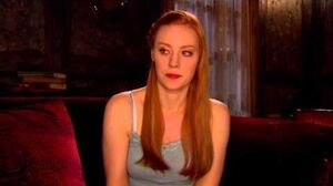 True_Blood_Season_3_Jessica's_Vlog_Episode_1_(HBO)