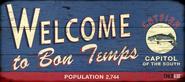 Logo-welcome to bon-temps2