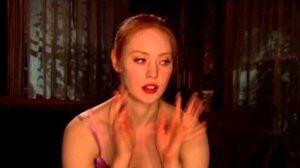 True_Blood_Season_3_Jessica's_Vlog_Episode_3_(HBO)