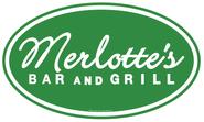 Logo-merlottes bar-and-grill uniform