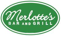 Logo-merlottes bar-and-grill uniform.png