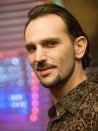 Malcolm Beaumarchais