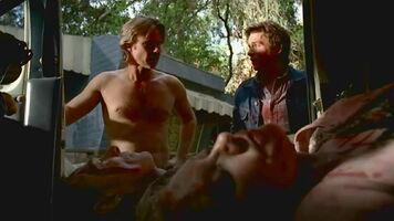 True Blood Season 4 - (5)