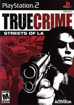 True Crime - Streets of LA Coverart.png