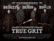 True-grit-2010-2