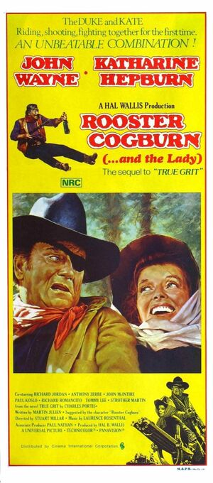 600full-rooster-cogburn-poster.jpg