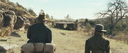 Trailer1 14