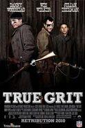 Truegrit201000