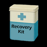 Boss Recovery Kit.png