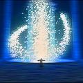 Spirit magic.png