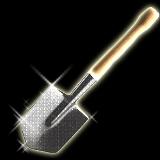 Diamond-Encrusted Shovel.png