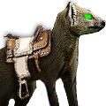 Giant mongoose saddle.png