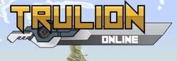 Trulion logo.jpg