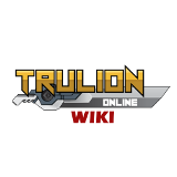 Trulion Online Wiki