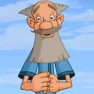 Аватарка Тихона
