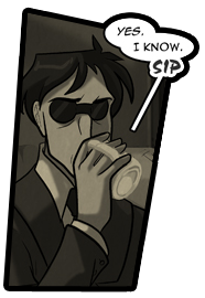 Wikia glasner.png