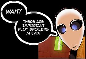 Spoilers template6.png