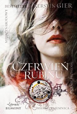 Czerwień Rubinu.png