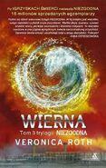 Wierna-b-iext24993921