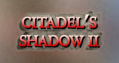 Citadel's Shadow title1.png