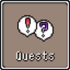Quests icon.png