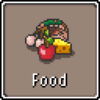 Food icon.png