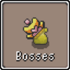 Bosses icon.png