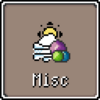 Misc icon.png