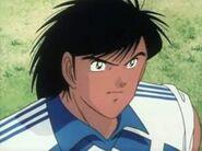 Hyuga Japan (J)